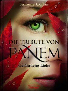 Die Tribute Von Panem 2 Online Anschauen